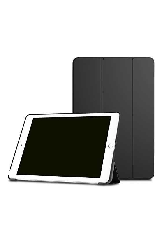 Case Moko for IPAD 9.7 Black