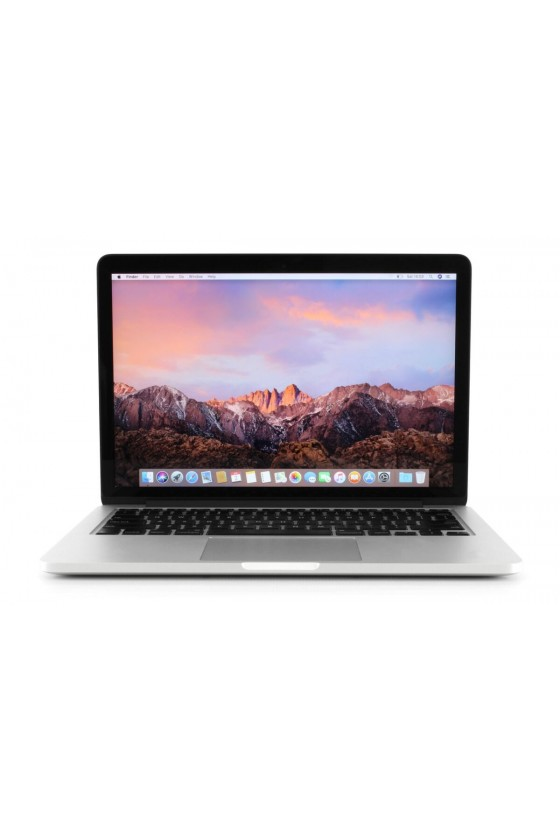 MacBook Pro Core I7 16GB...